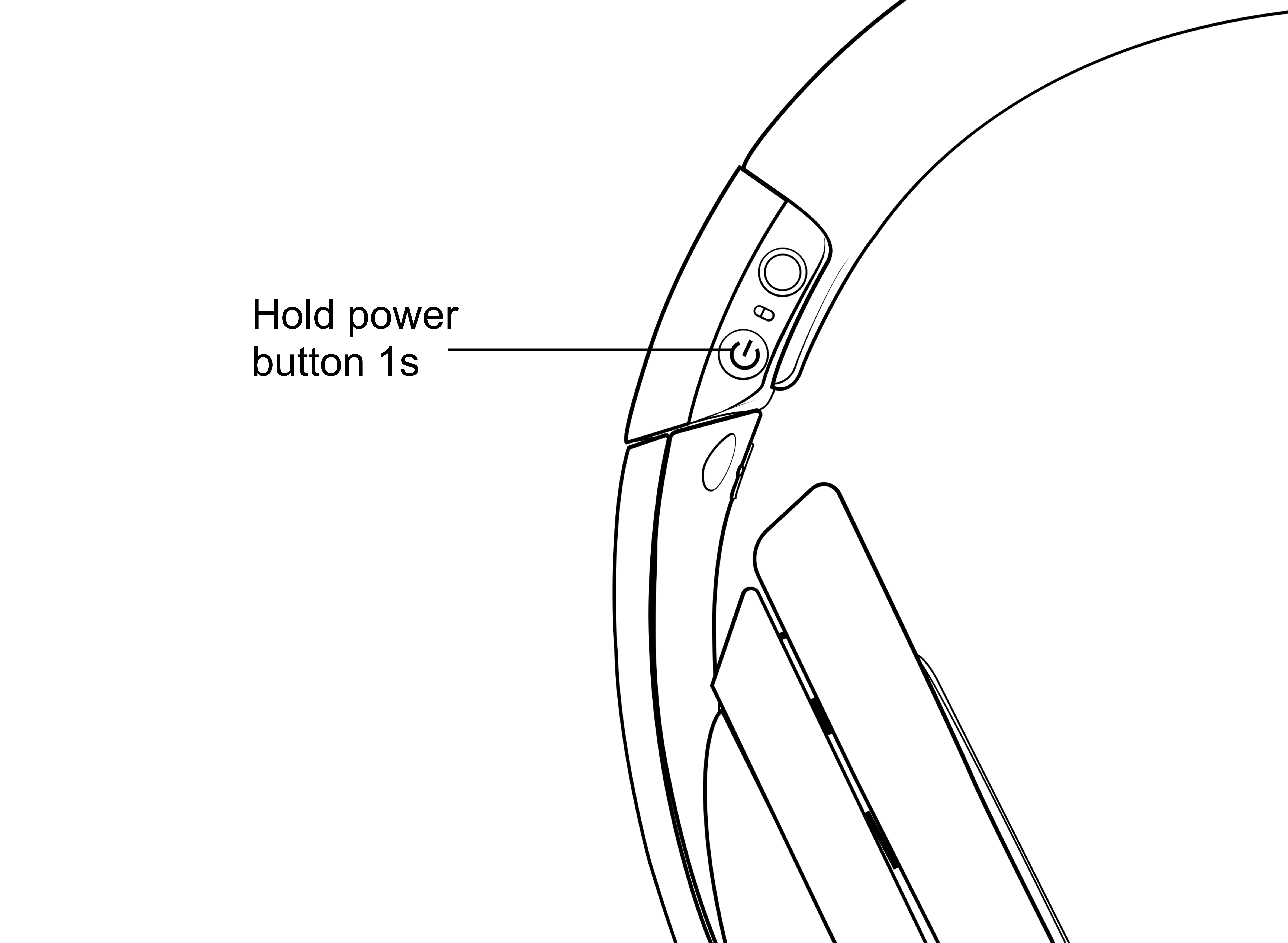 hold_power_button_1s.png