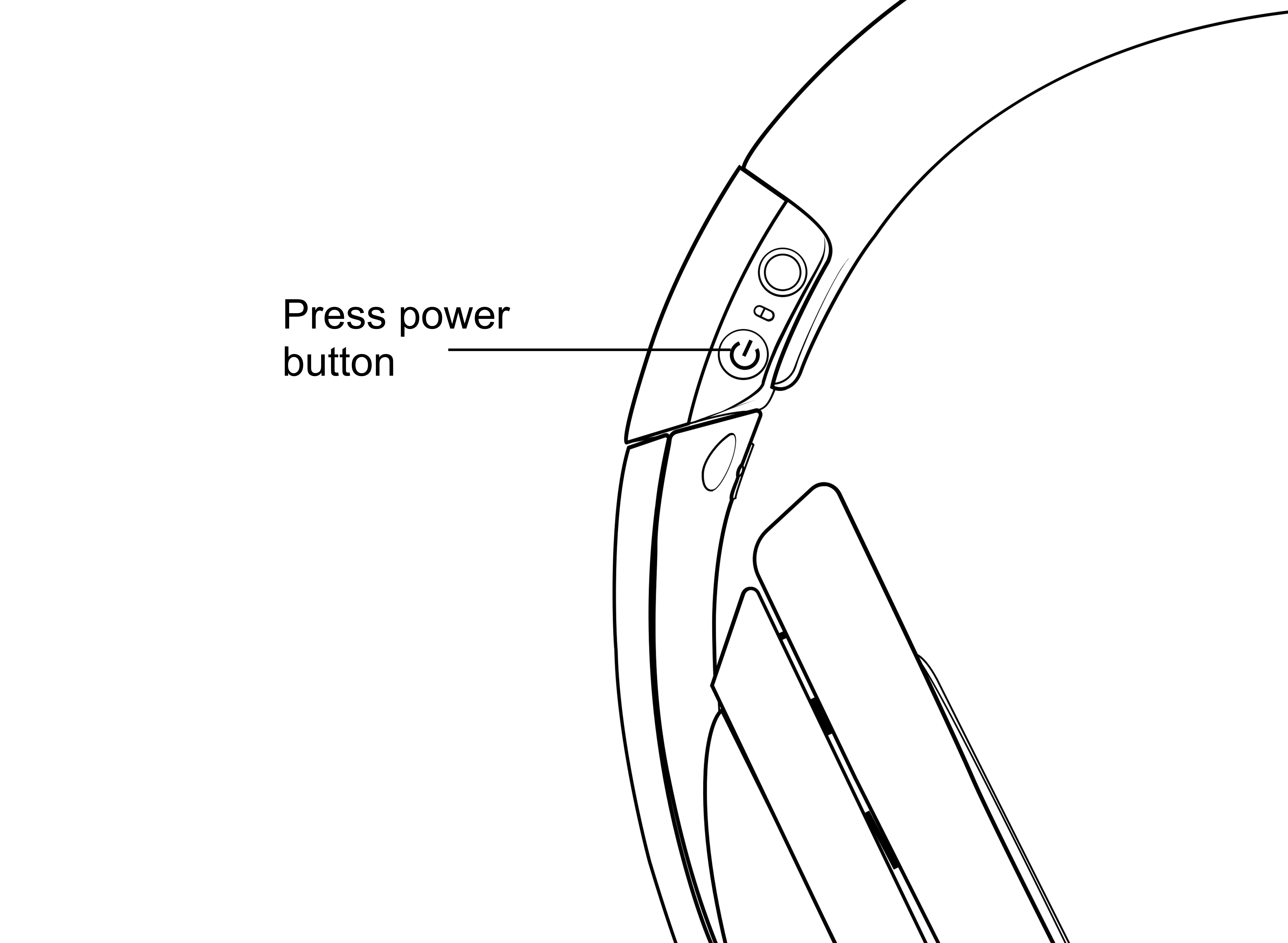 press_power_button.png